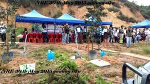 NRE 30 may 15 gng siku 1st wm
