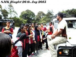 SMK Ringlet 26 aug 15 4th  wm
